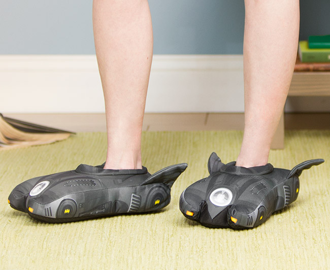 ilhp-batmobile-3d-slippers-inuse-155168