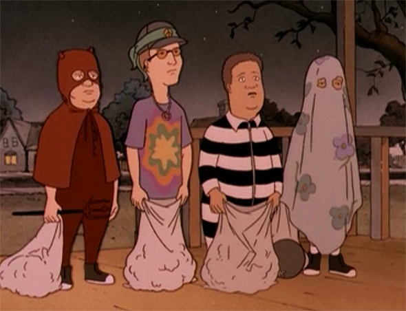 king-of-the-hill-hilloween