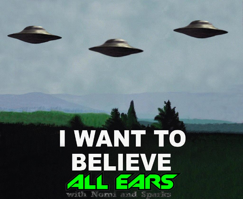 All Ears 012916