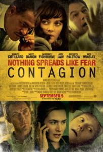 via IMDB.com