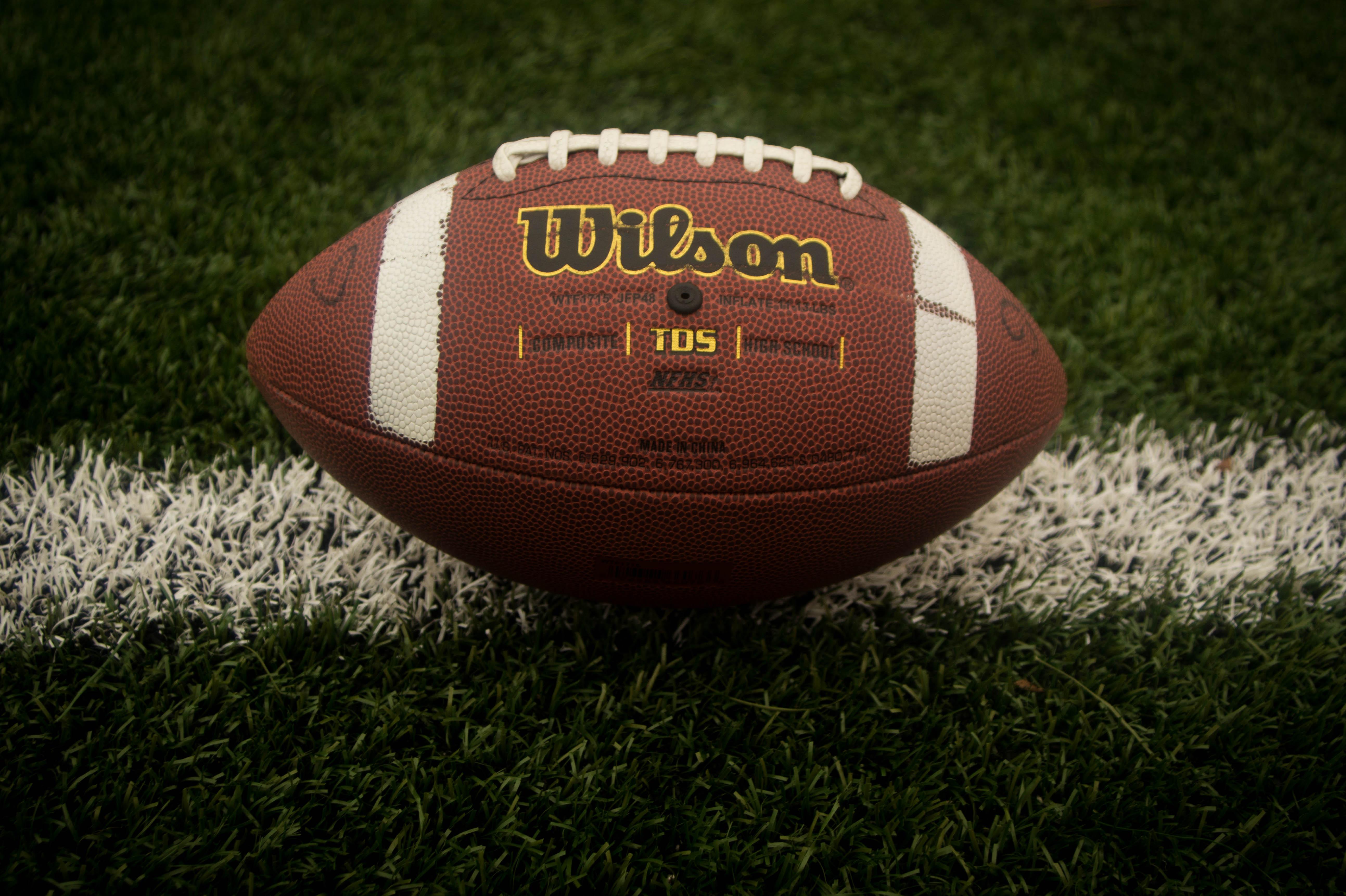 field-sport-ball-america