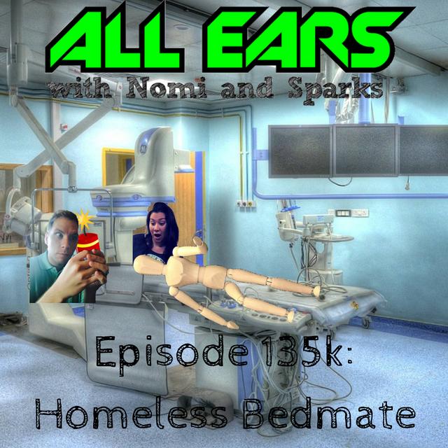episode-135k-homeless-bedmate