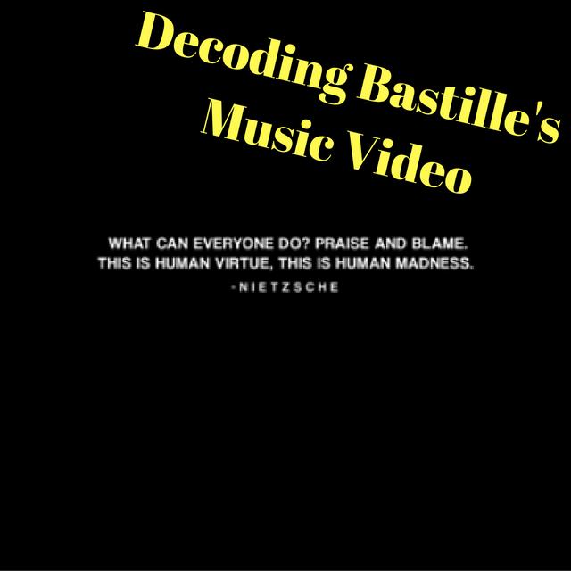 decoding-bastilles-music-video-1